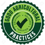 35576701-good-agricultural-practices-label