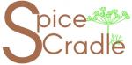 SpiceCradle